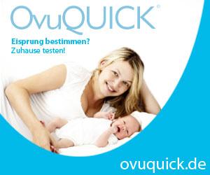OvuQuick